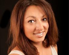 Katrina Nigro
