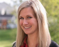 Kristine-Ferrell